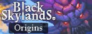 Black Skylands: Origins System Requirements
