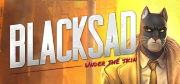 Blacksad: Under the Skin System Requirements