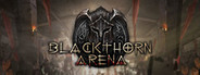 Blackthorn Arena System Requirements