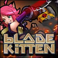 Blade Kitten System Requirements