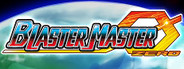 Blaster Master Zero System Requirements