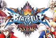 BlazBlue: Chronophantasma Extend Similar Games System Requirements