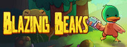 Blazing Beaks System Requirements