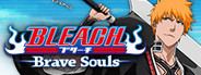BLEACH Brave Souls System Requirements