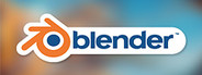 Blender Similar Games System Requirements