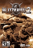 Blitzkrieg II System Requirements