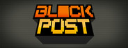 BLOCKPOST System Requirements