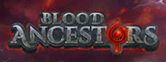 Blood Ancestors System Requirements