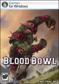 Blood Bowl System Requirements