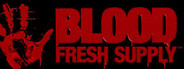 Blood: Fresh Supply System Requirements