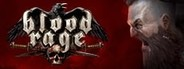Blood Rage: Digital Edition System Requirements