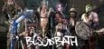 Bloodbath System Requirements
