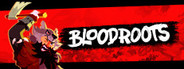 Bloodroots System Requirements