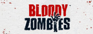 Bloody Zombies System Requirements