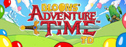 Bloons Adventure Time TD System Requirements