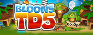 Bloons TD 5 System Requirements