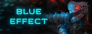Blue Effect VR System Requirements