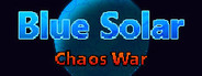 Blue Solar: Chaos War System Requirements