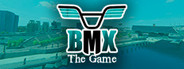 BMX The Game System Requirements
