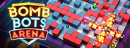 Bomb Bots Arena System Requirements