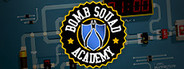 Bomb Squad Academy Similar Games System Requirements