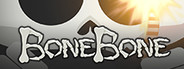 BoneBone System Requirements