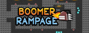Boomer Rampage System Requirements