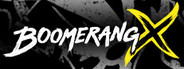Boomerang X System Requirements