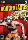 Borderlands System Requirements
