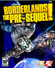 Borderlands: The Pre-Sequel System Requirements