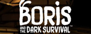 Boris and the Dark Survival System Requirements