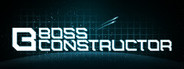 BossConstructor System Requirements