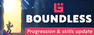 Boundless System Requirements