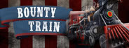 Bounty Train System Requirements