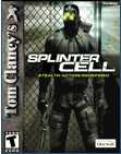 Tom Clancy's Splinter Cell System Requirements