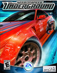 Need for Speed: Underground System Requirements