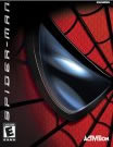 Spider-Man System Requirements