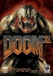 DOOM 3 Similar Games System Requirements