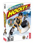Backyard Hockey 2005 System Requirements