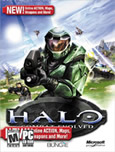 Halo: Combat Evolved System Requirements