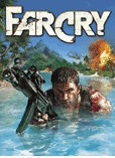 Far Cry System Requirements