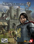 Stronghold 2 System Requirements