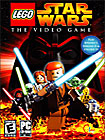 LEGO Star Wars System Requirements