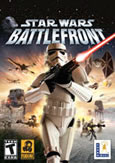 Star Wars: Battlefront System Requirements