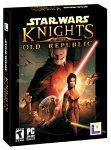 Star Wars: Knights of the Old Republic System Requirements