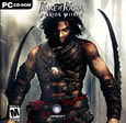 Prince of Persia: Warrior Within System Requirements