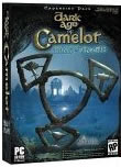 Dark Age of Camelot: Trials of Atlantis System Requirements