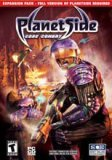 PlanetSide: Core Combat System Requirements