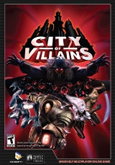 City of Villains System Requirements