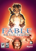 Fable: The Lost Chapters System Requirements